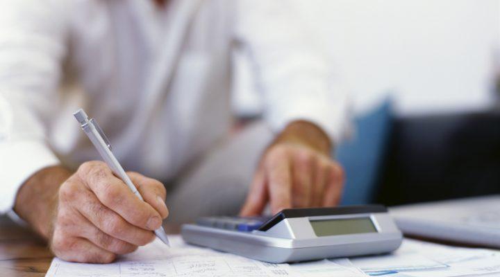 Advanced W-4 Tax Planning Methods